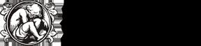 La Calchera